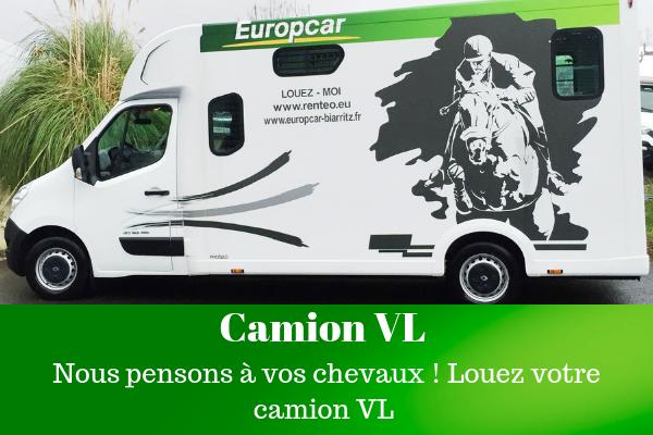 690d7dea963e Agences Europcar Biarritz   location de voitures et utilitaires en ...